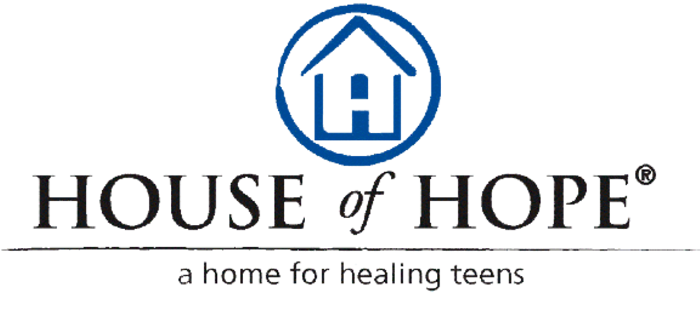 House Of Hope Orlando Residential Program For Teenagers