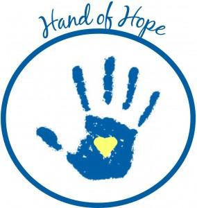 Hand of Hope